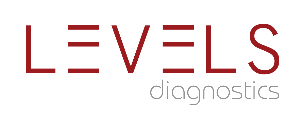 Levels Diagnostics