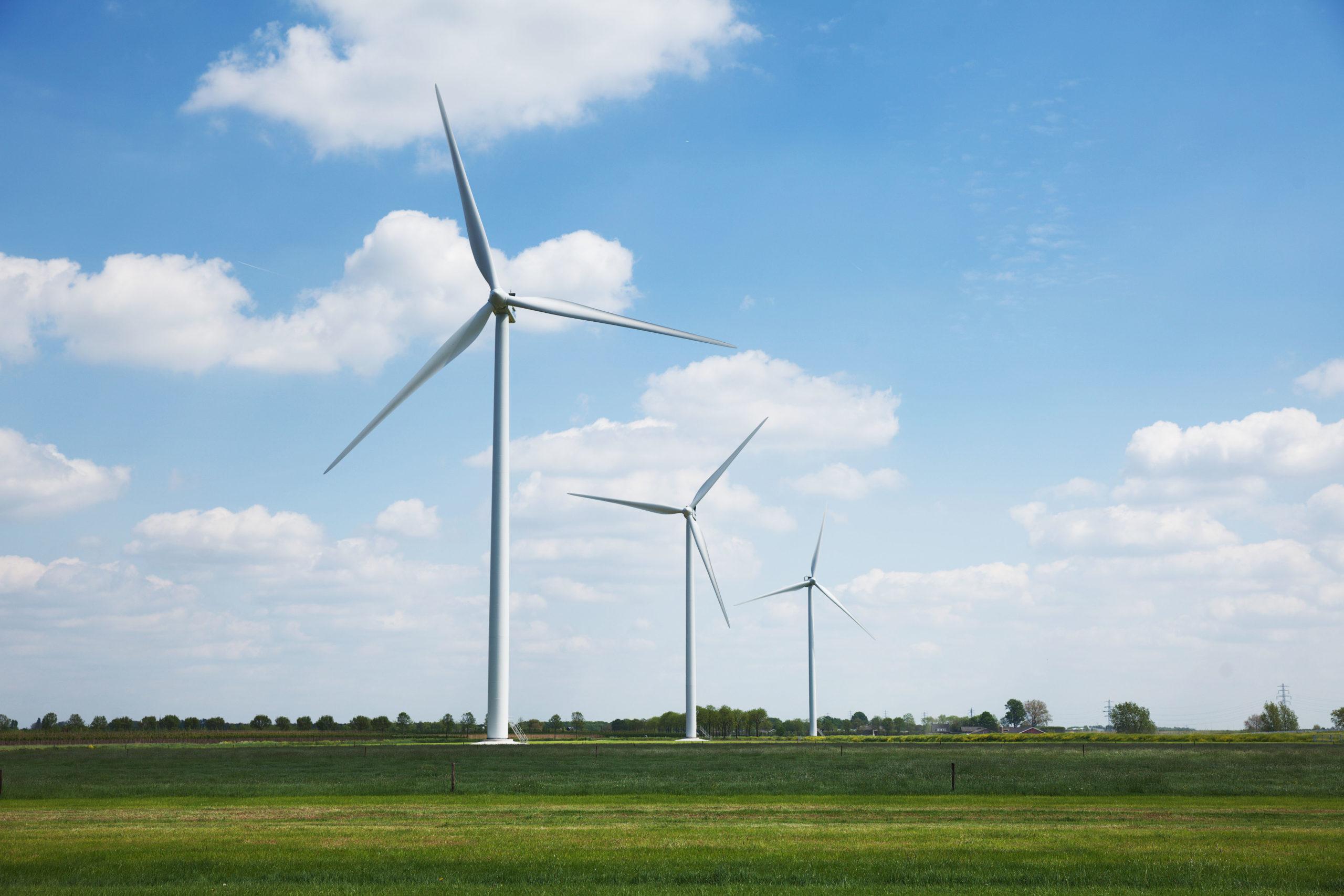 CEF Energy