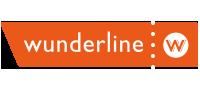 Wunderline