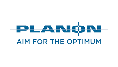 Planon Software