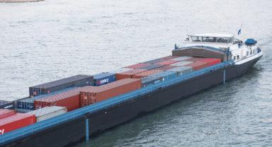 CEF Transport