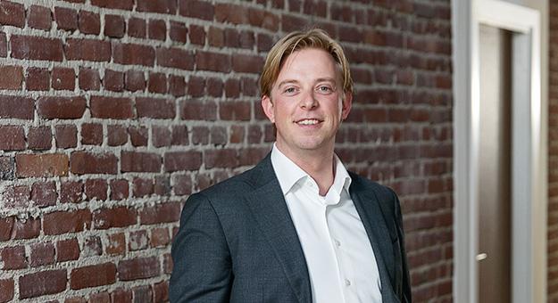 Danny van Zanten
